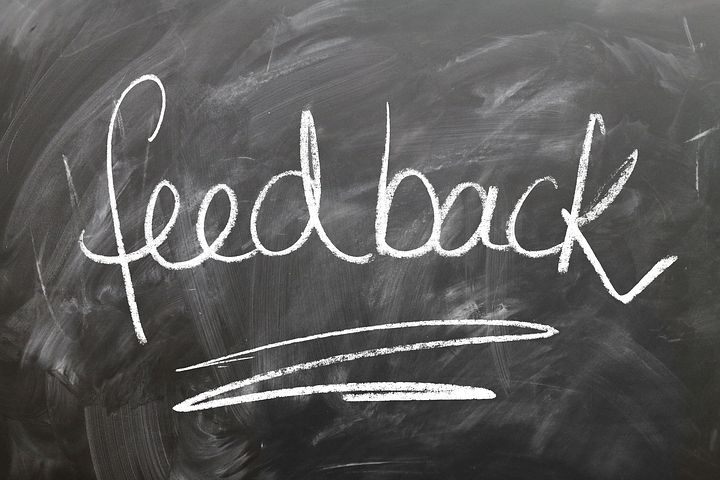 feedback-1825515__480 (1).jpg