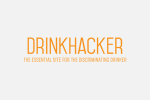 Drinkhacker logo press page.jpg