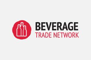 beverage trade network logo press page.jpg