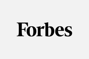 forbes logo press page (grey).jpg