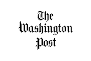 washington post logo press page.png
