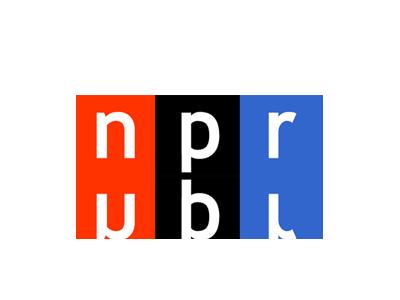npr_logo1.png