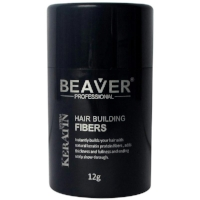 Beaver thickening treatment