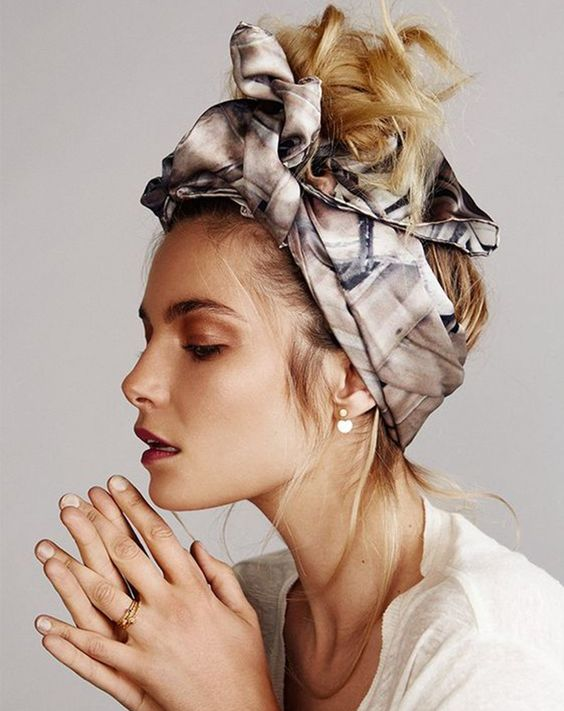 headscarves.jpg