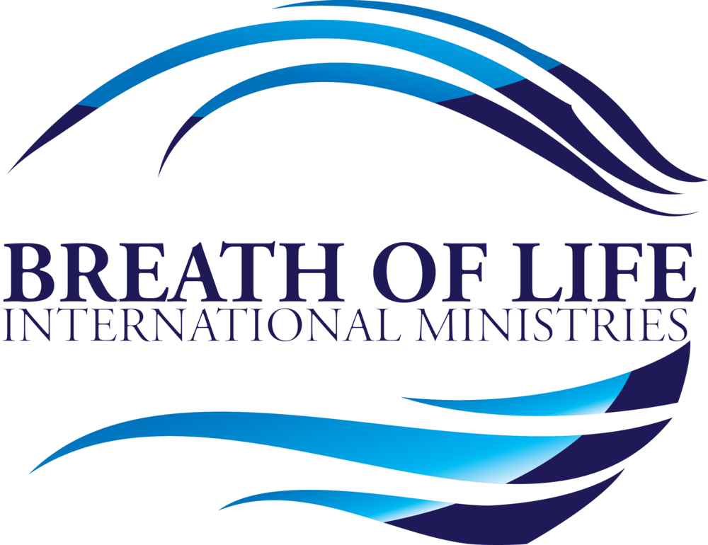 Breath of Life International Ministires
