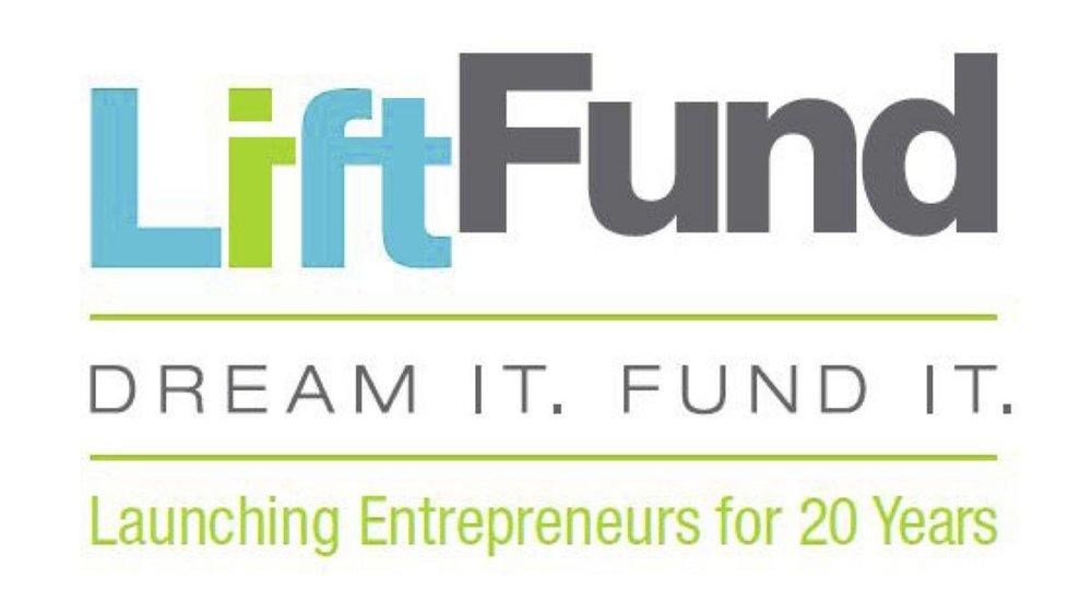 Lift Fund
