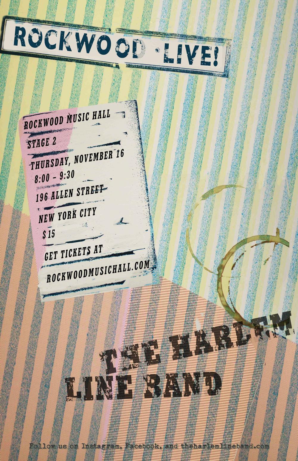 Harlem Rockwood 2 Postcard.jpg