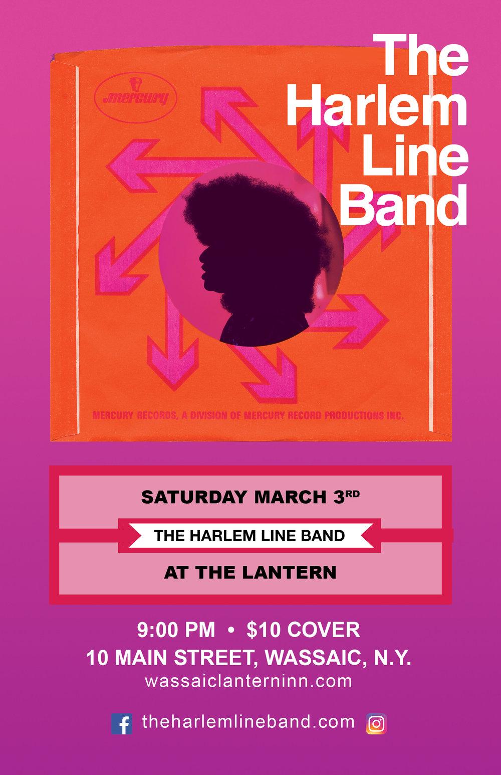 Harlem Lantern FP Poster.jpg