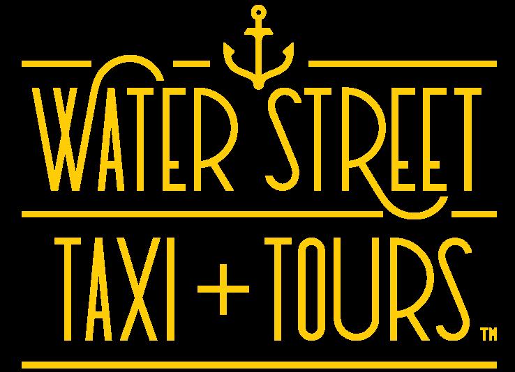 waterstreetlogo.png