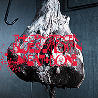 The Jon Spencer Blues Explosion - Meat + Bone