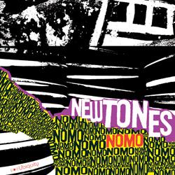 NOMO - Newtones