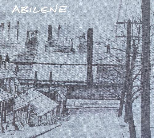 Abilene - Abilene