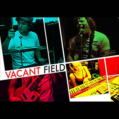 Vacant Field