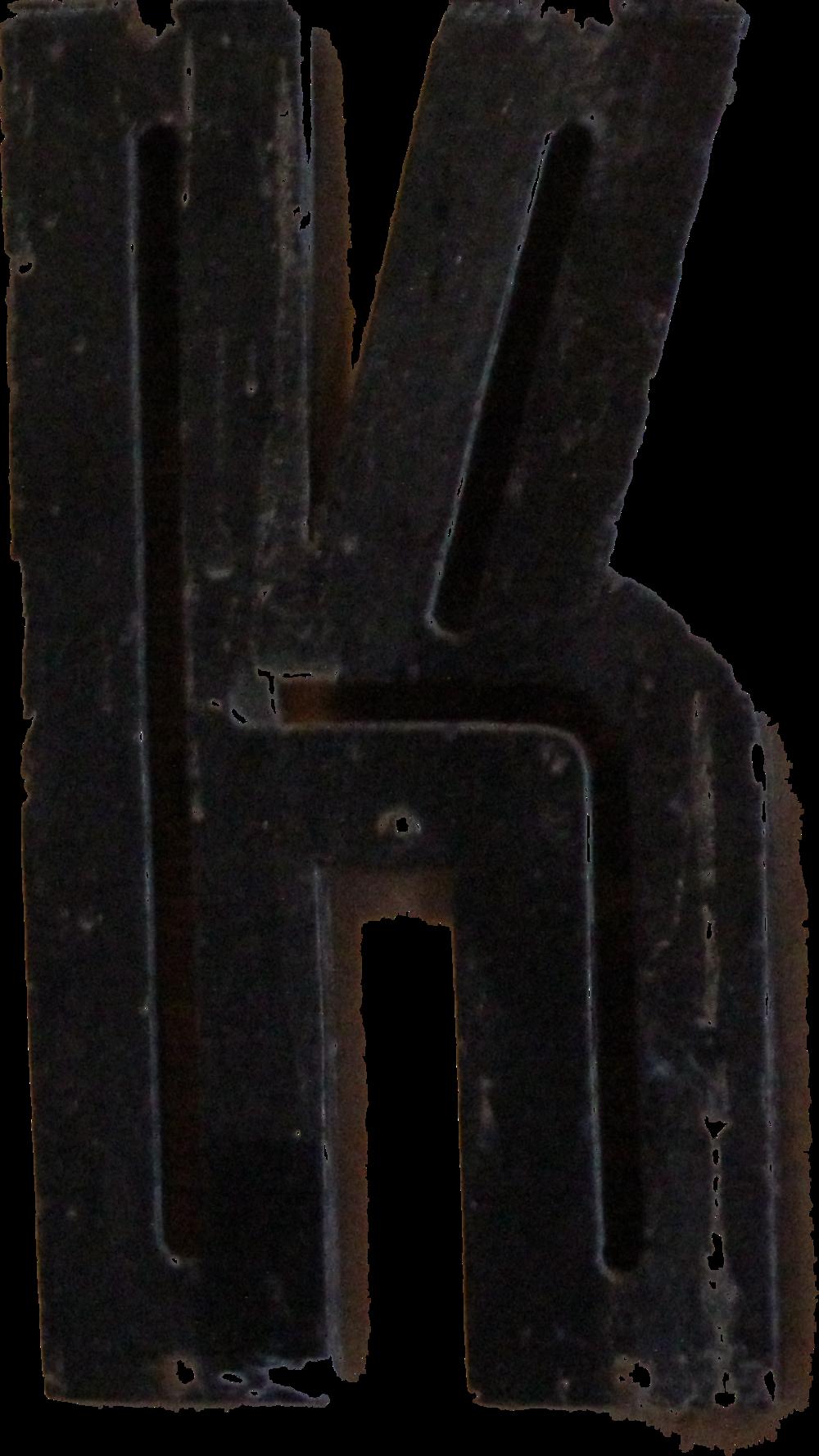 Kcrc logo letter #1.png
