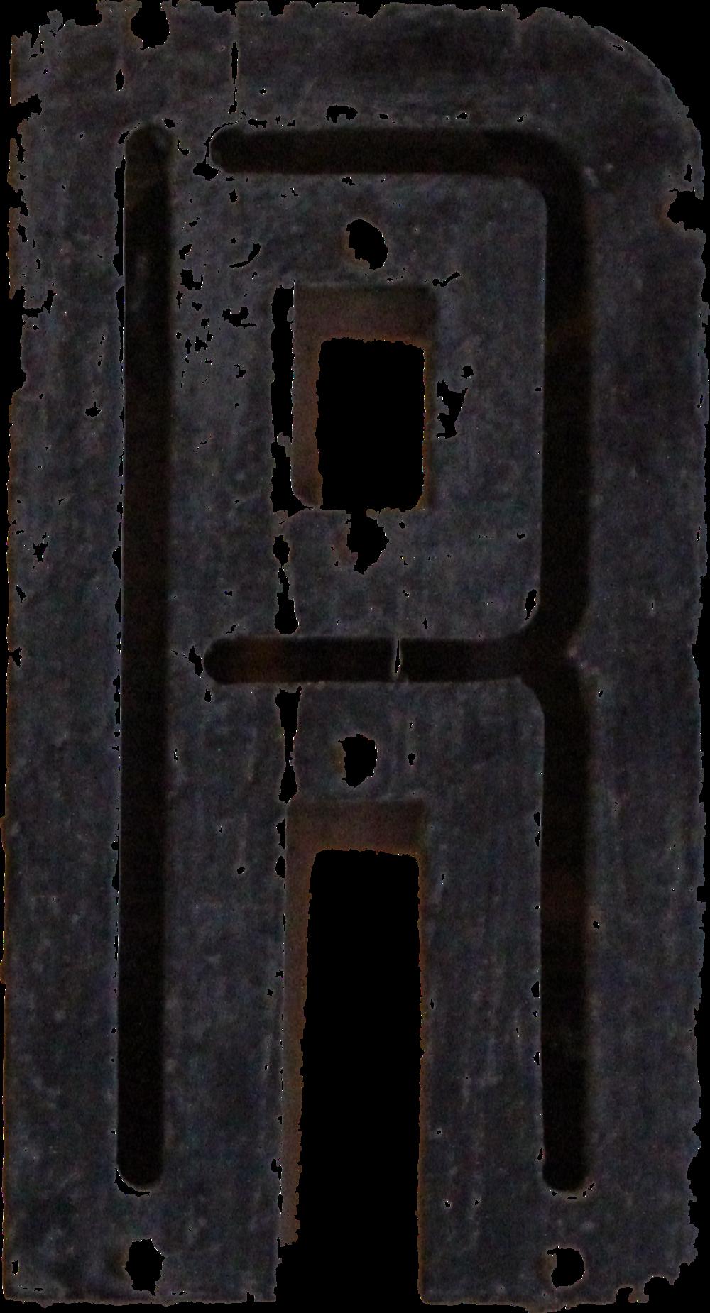 kcRc logo letter #3.png