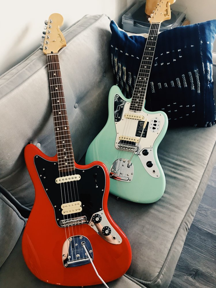 Five Fun Guitar Lessons On Youtube Haley Powers Music