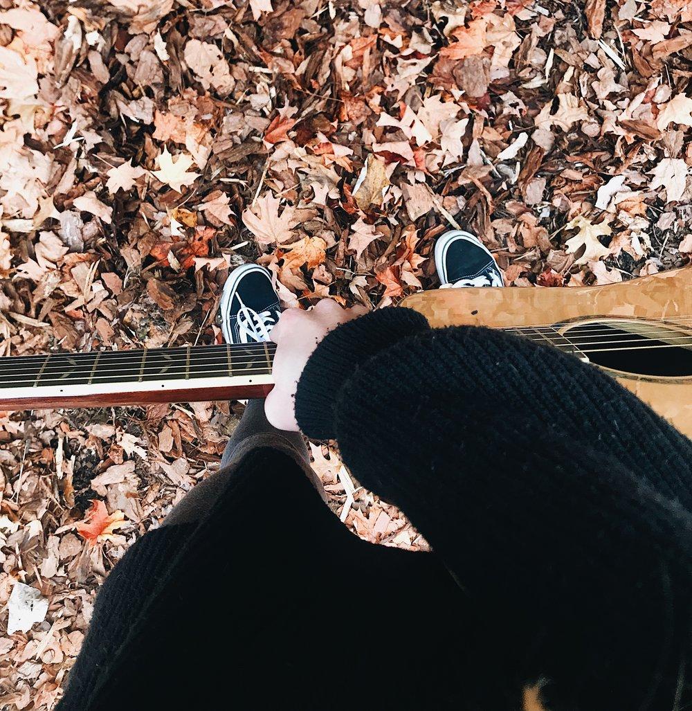 orangewood guitars