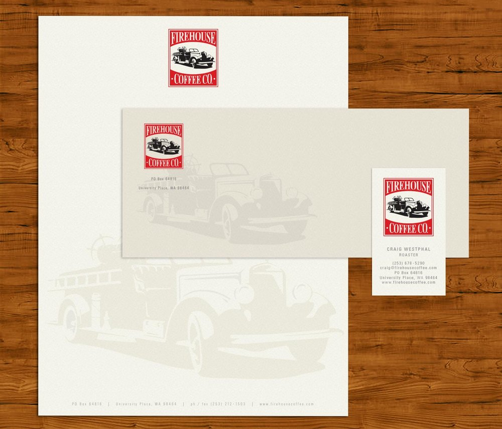 firehouse-stationery-1522-5.jpg