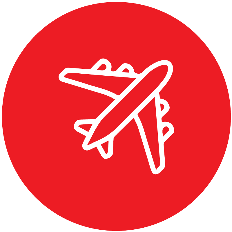 iK Planning_B.2_Airplane Icon.png