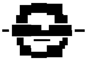 logo solar cartagena.png