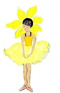 Flower dancer.jpg