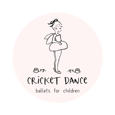Cricket Dance