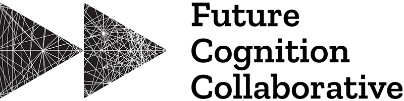 FCC-logo_800.png