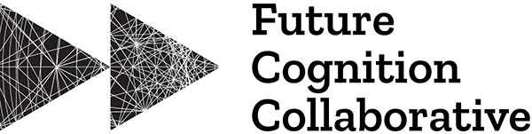 FCC-logo_600.png
