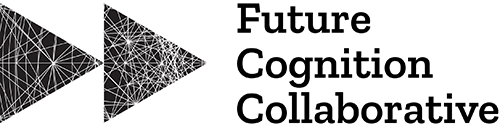 FCC-logo_500.png
