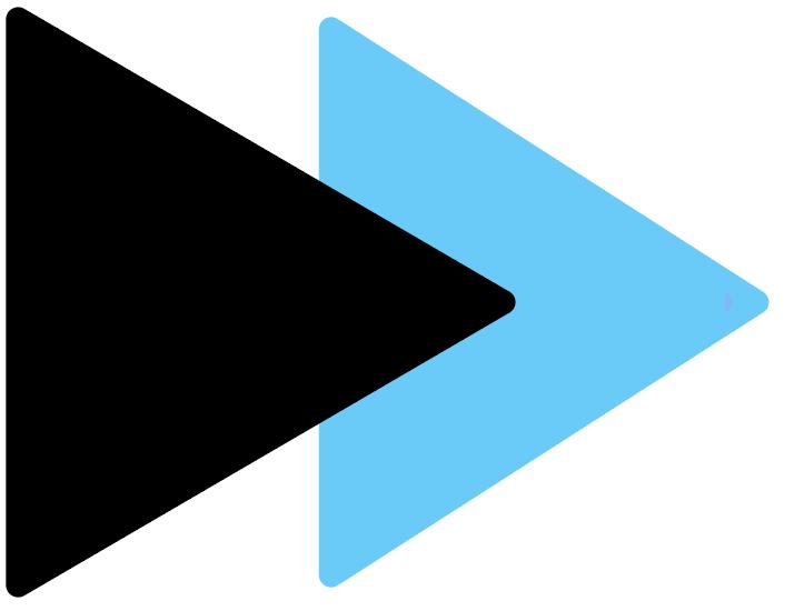 FCC_logo_arrows.png