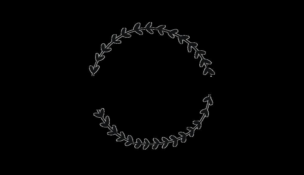 wedding logo 2 vector.png