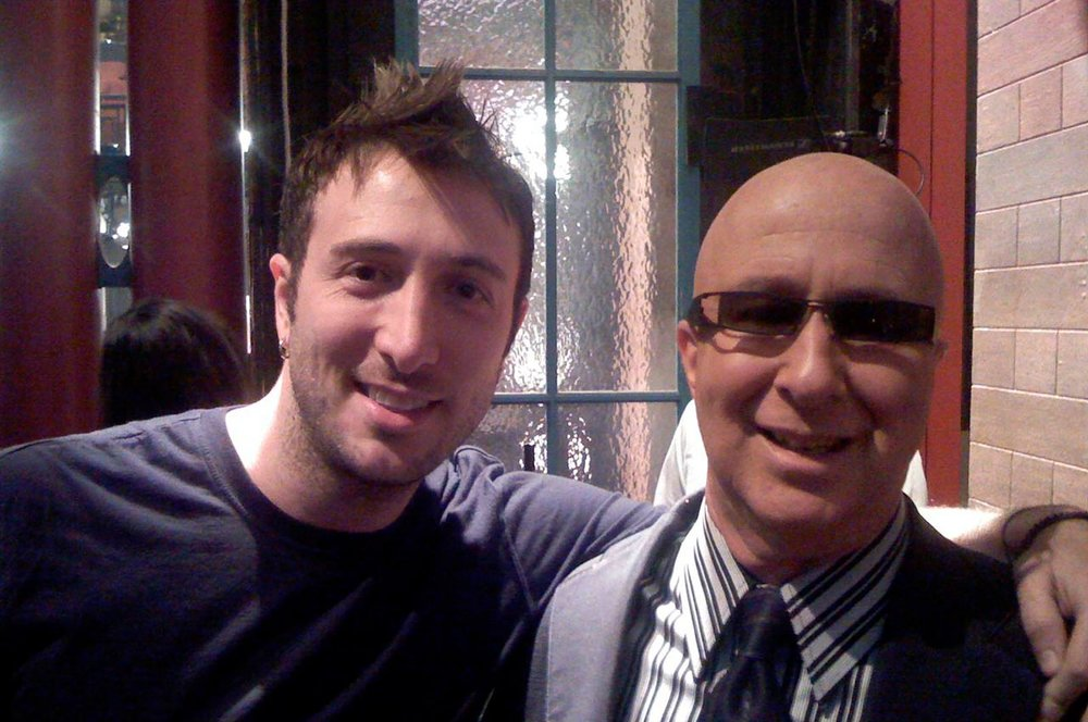 Me-and-Paul-Shaffer.jpg