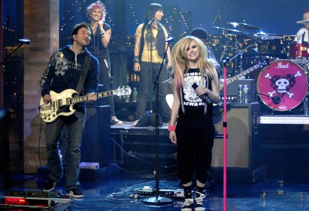 With-Avril-on-Letterman-2007-.jpg