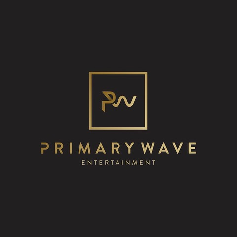 Primary_Wave_Entertainment.jpeg