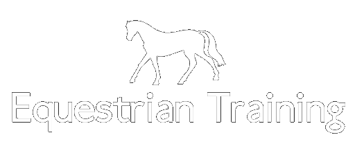 Equestrian Training Ltd