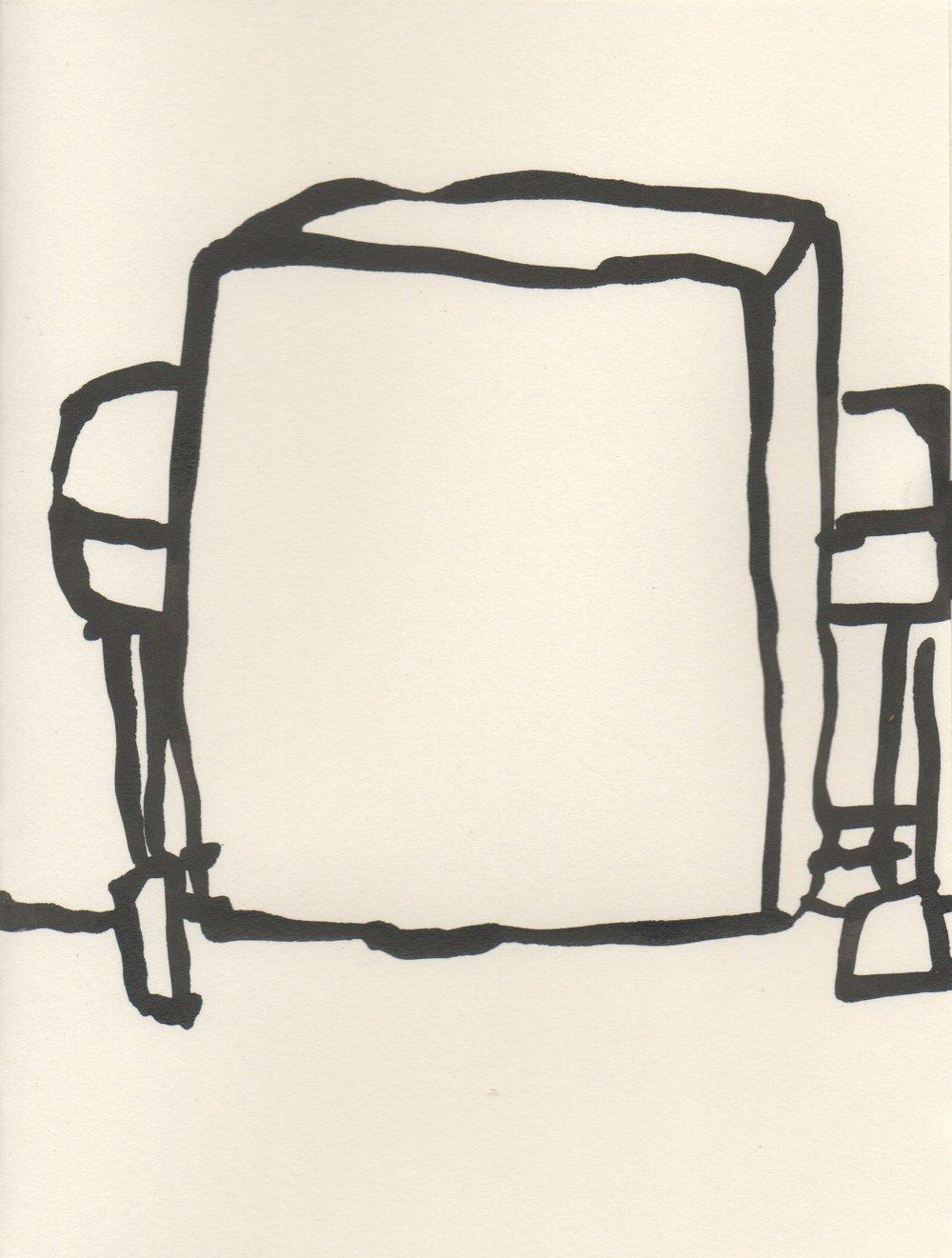 Plex Box