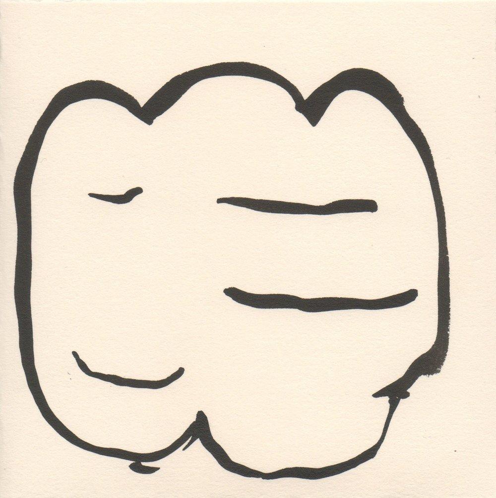 Untitled bun