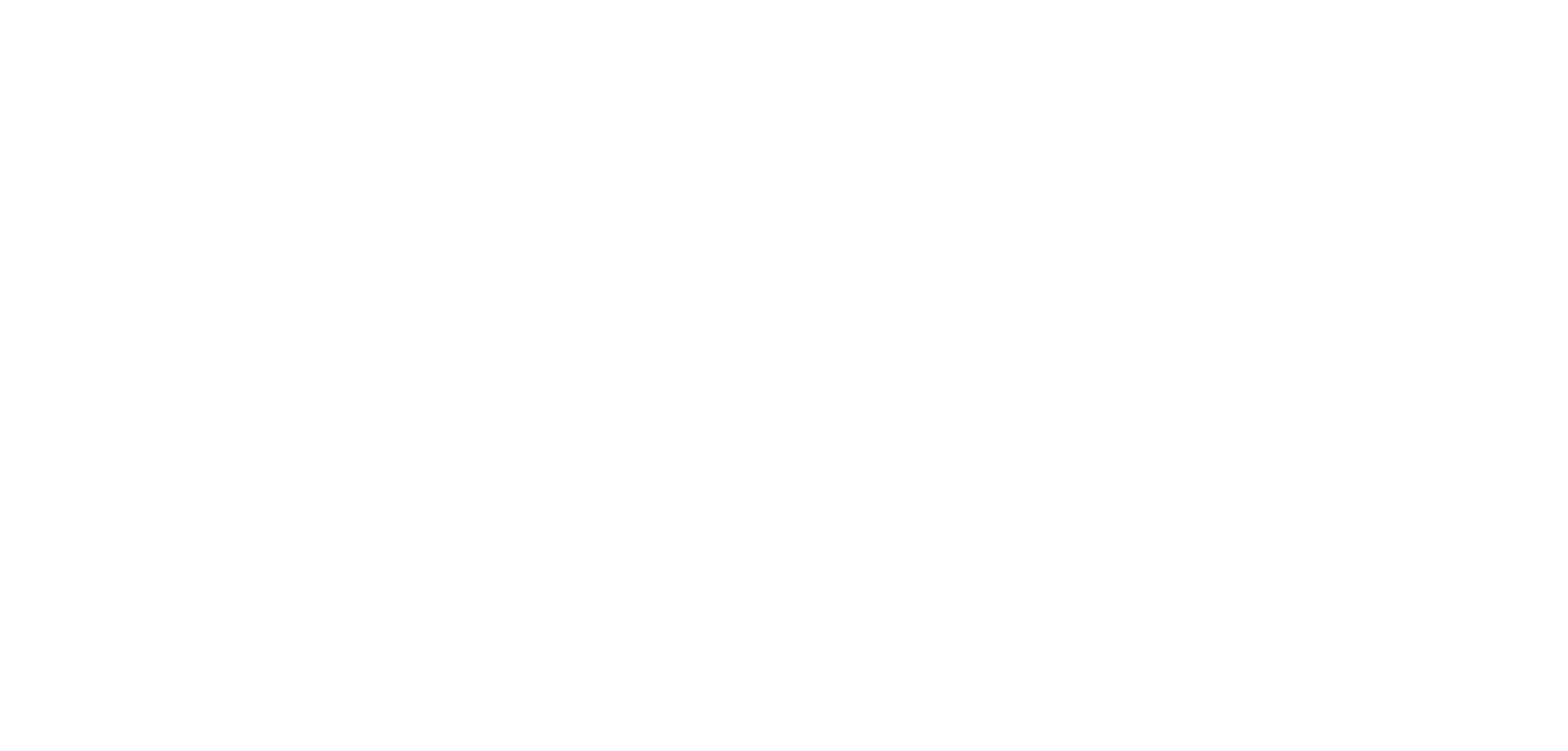 The Mary Parrish Center