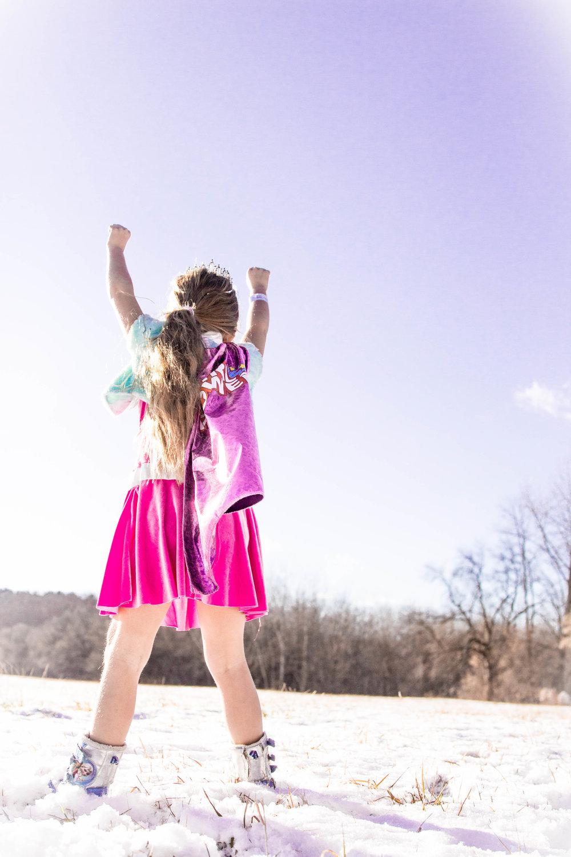 GirlPower-6.jpg