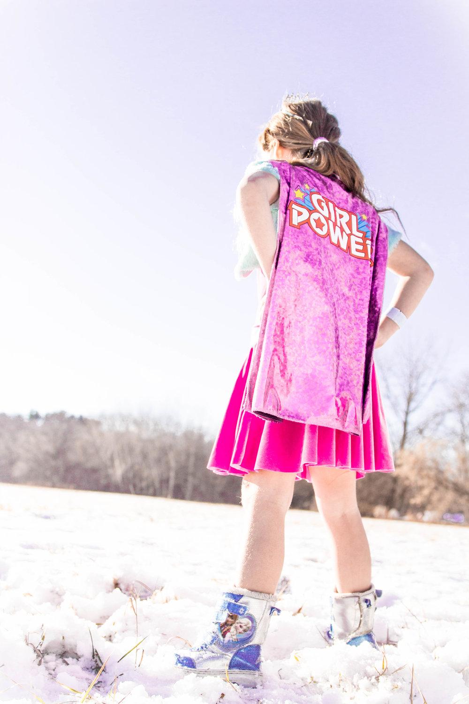 GirlPower-7.jpg