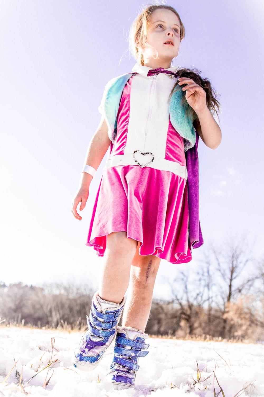 GirlPower-8.jpg