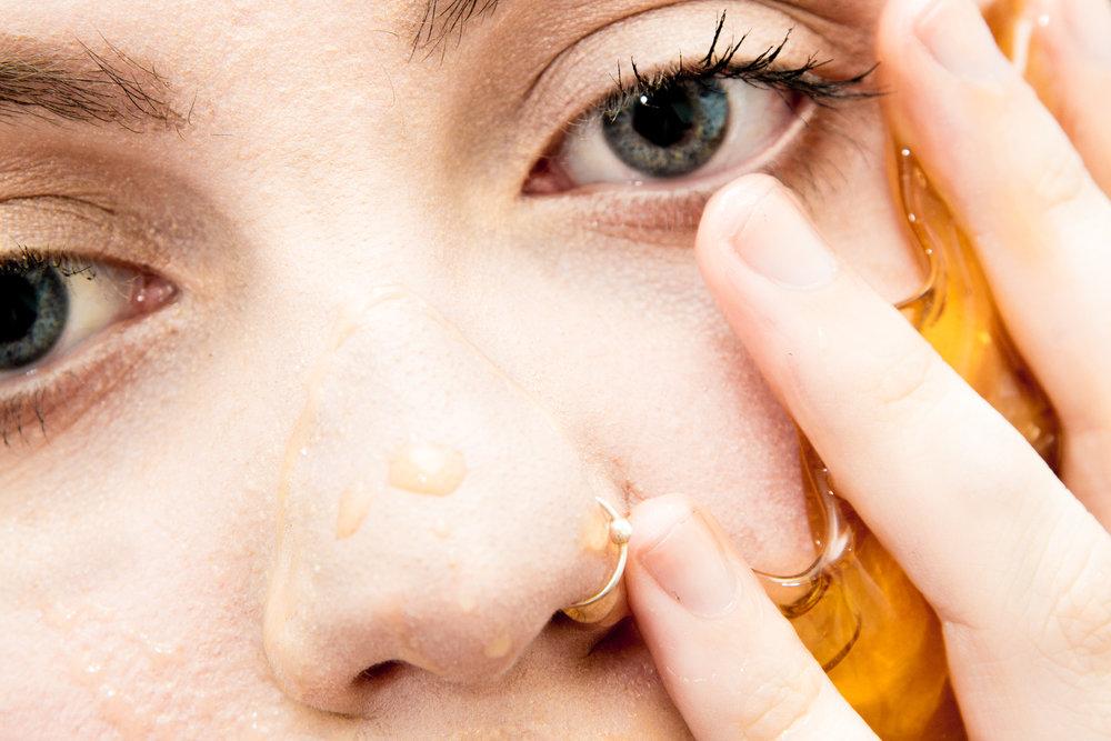 Honey-6.jpg