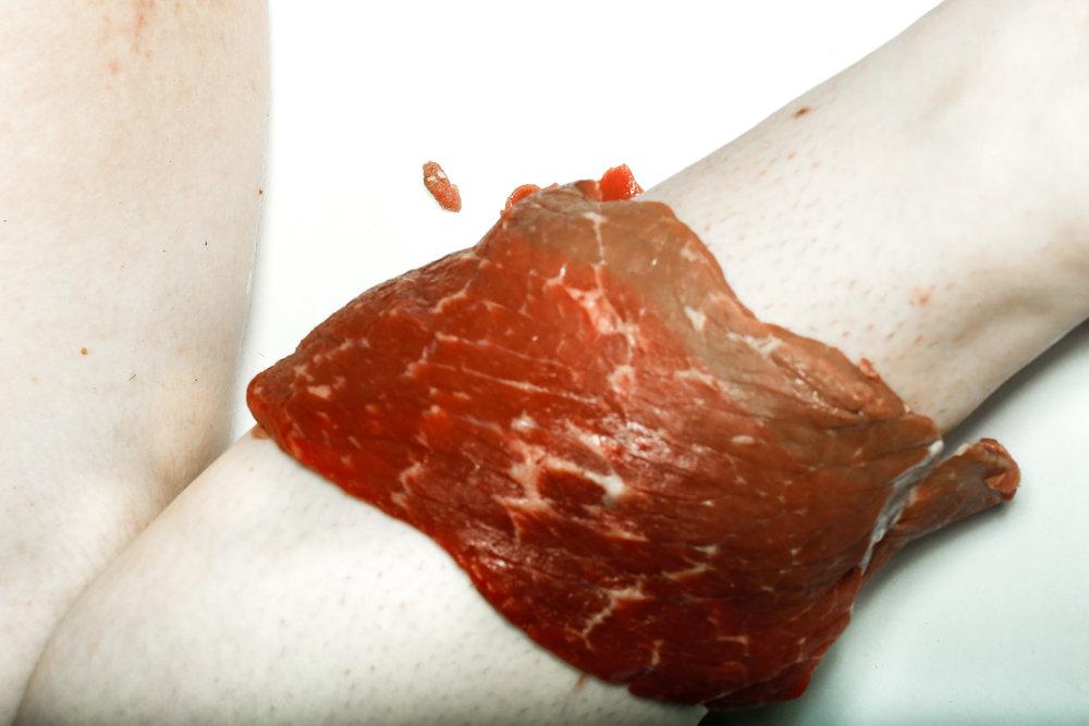 Meat-3.jpg