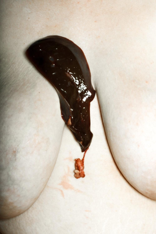 Meat-7.jpg