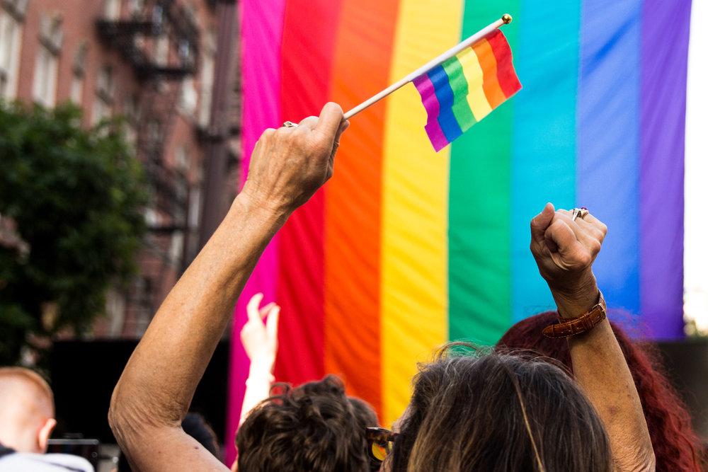 Rainbow-6.jpg
