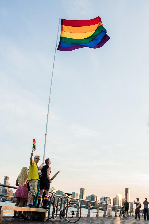 Rainbow-15.jpg