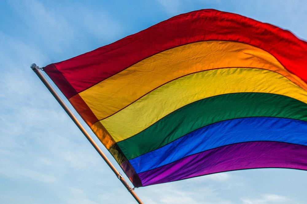 Rainbow-16.jpg