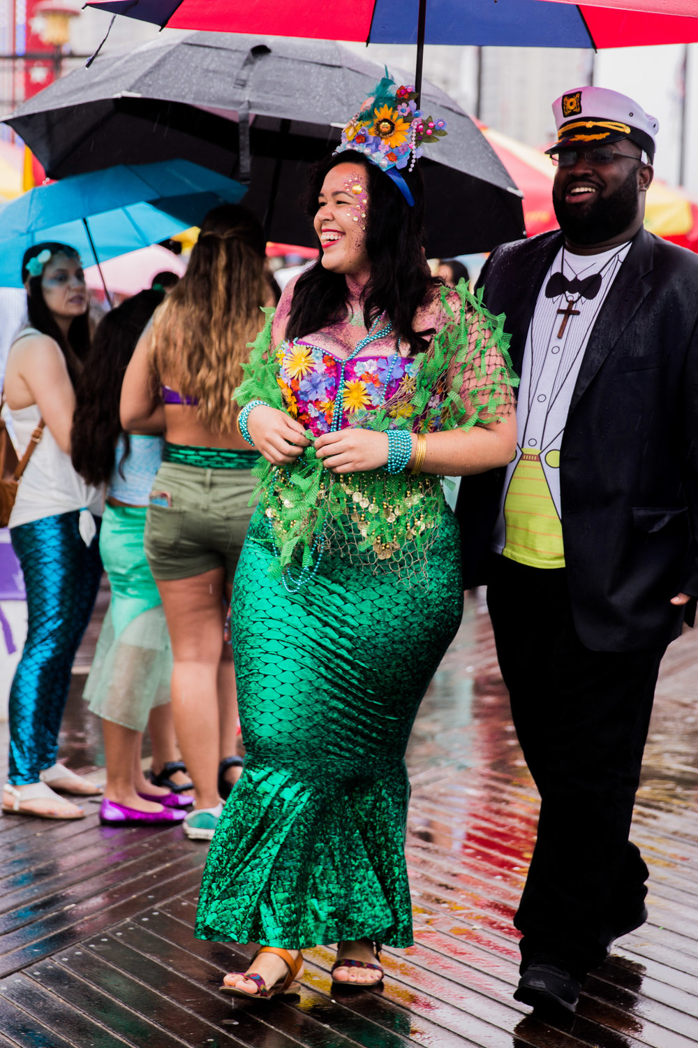 MermaidParade-4.jpg