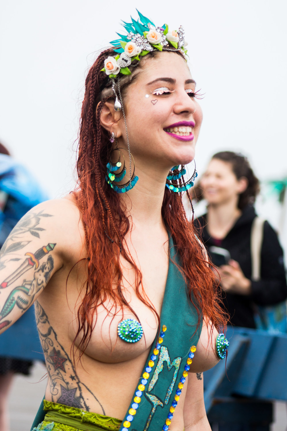 MermaidParade-27.jpg