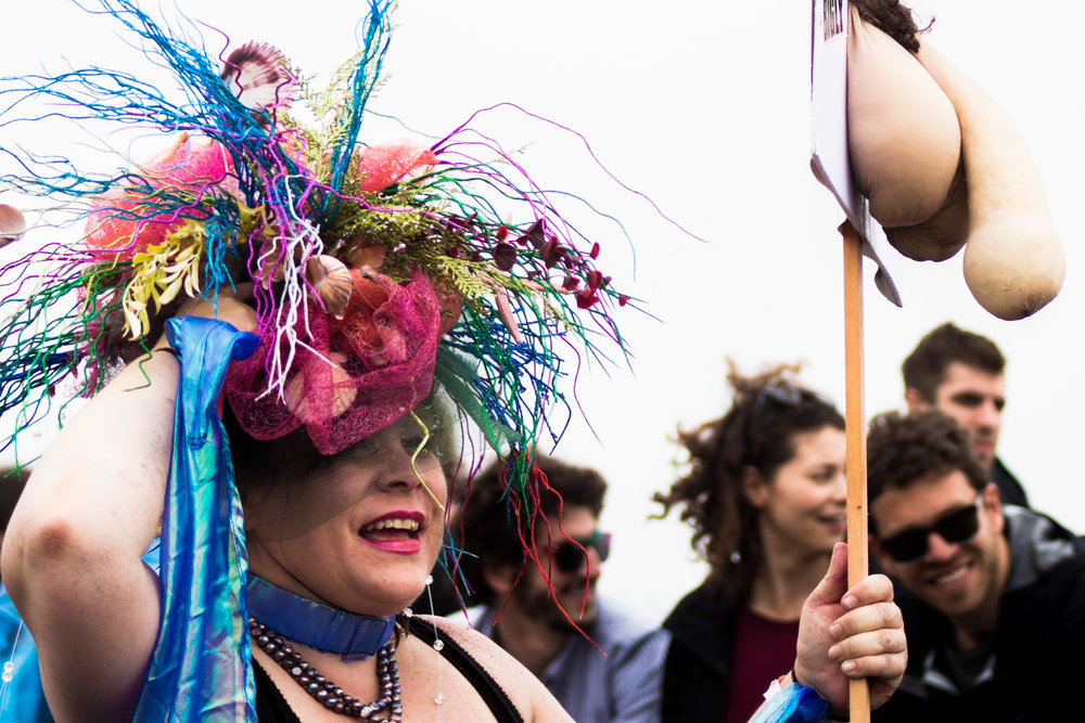 MermaidParade-45.jpg
